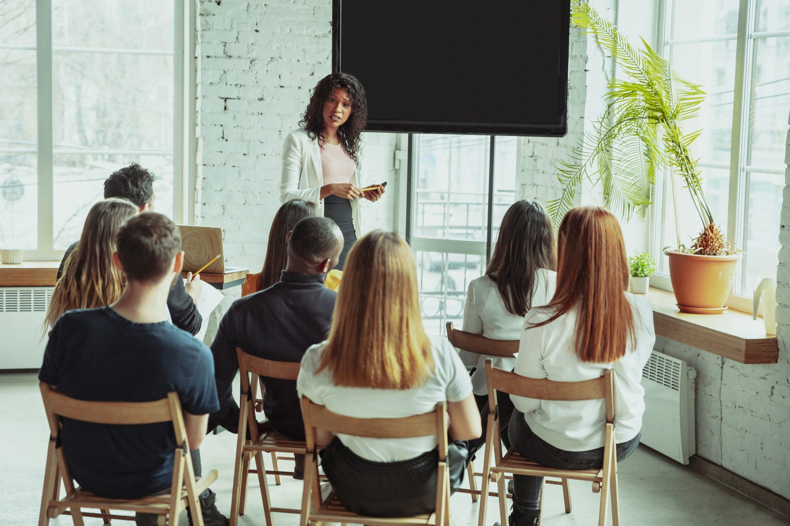 Como elegir un buen curso de marketing digital