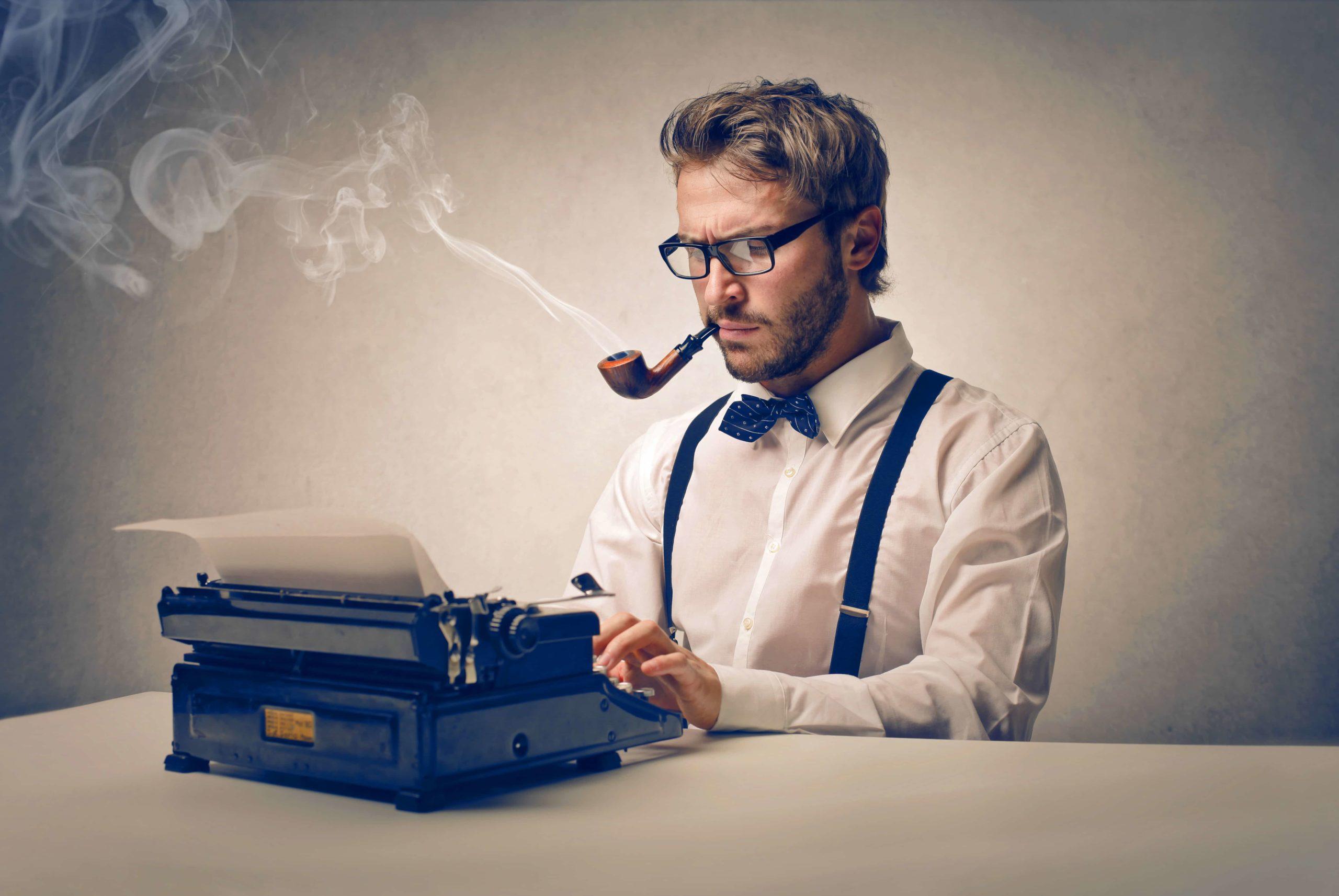 Como redactar un Post Para SEO