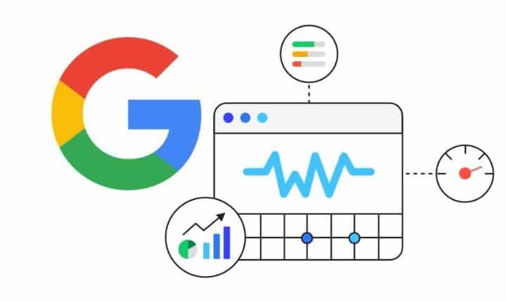 ¿Qué son los Core Web Vitals de Google? ¿Por qué son importantes para SEO?