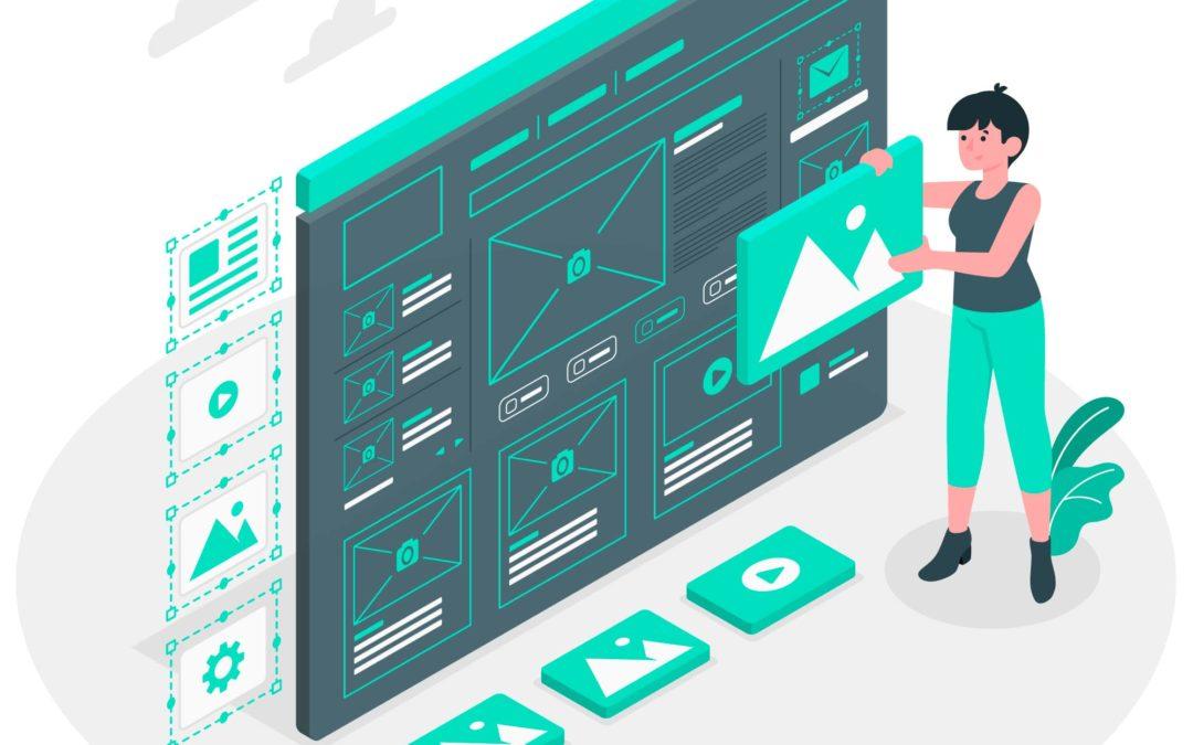 ¿Qué estudiar después de Diseño Web?