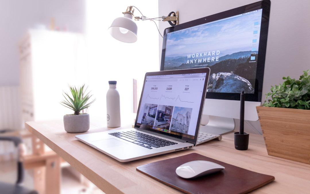 ¿Es necesario formarte en Marketing Digital para impulsar tu negocio?