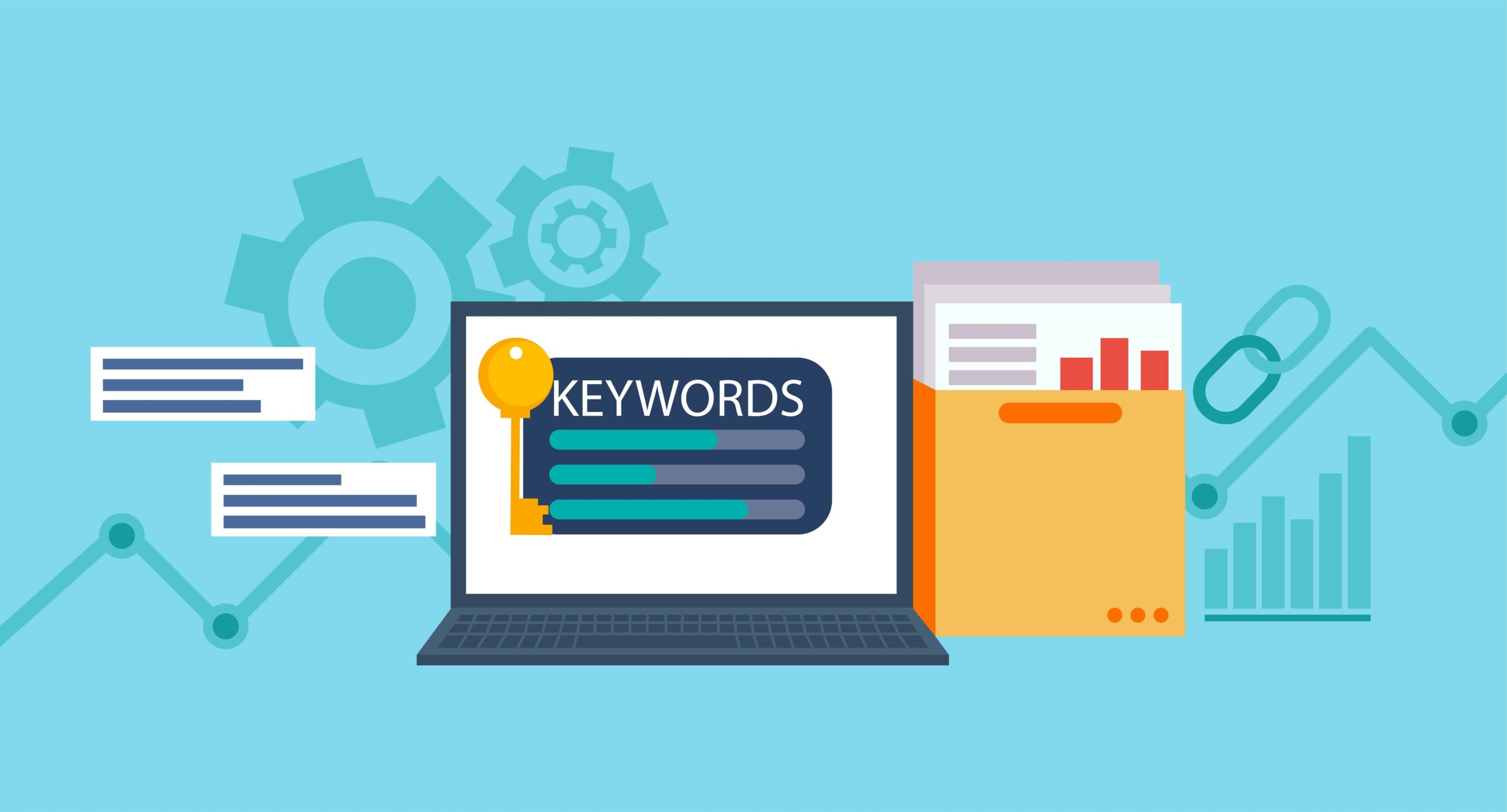 Keywords LSI