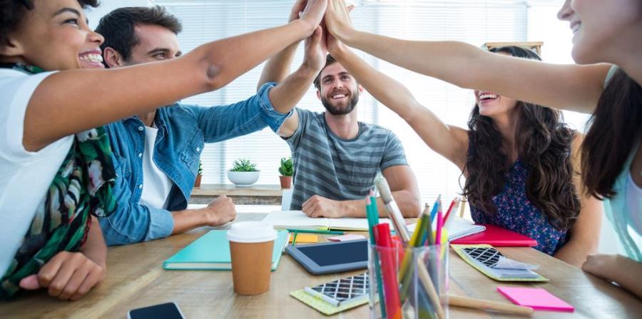 Por qué trabajar en marketing digital