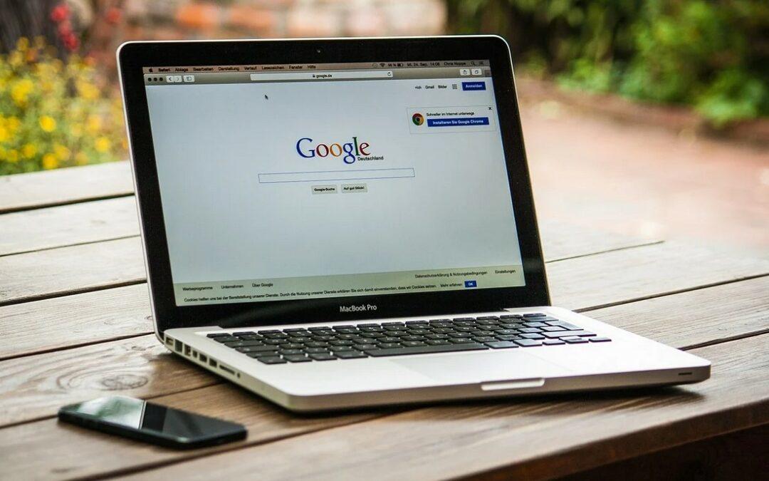 Google Ads y Facebook Ads para inmobiliarias