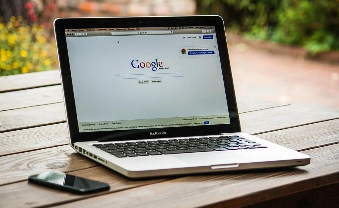 Google y Facebook Ads para Inmobiliarias