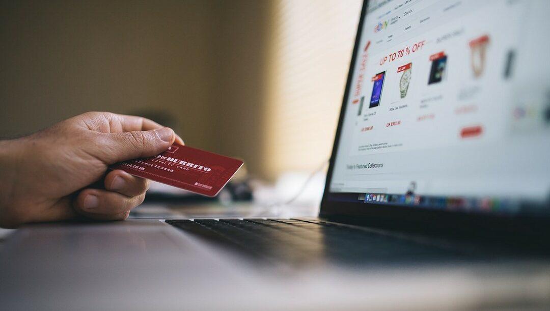 El papel del SEO en tu tienda de moda online