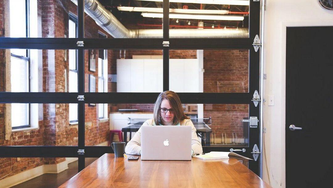 La empleabilidad del marketing digital
