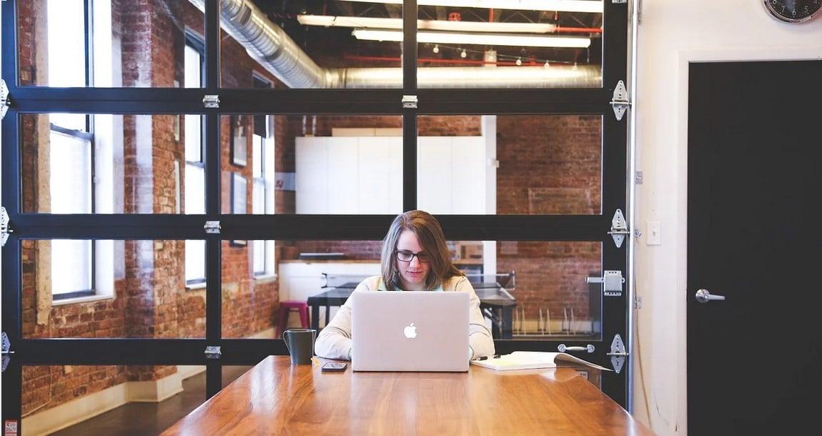 empleabilidad del marketing digital
